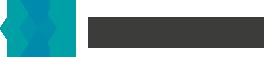 logo-frivilligjob