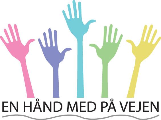 en hånd