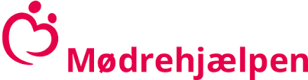mødre logo