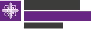 KK, Logo